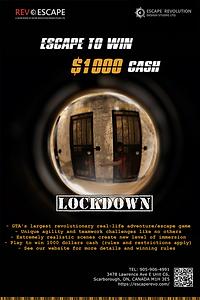 lockdown_fianl1080.png