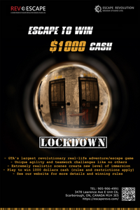 lockdown_fianl1080.png