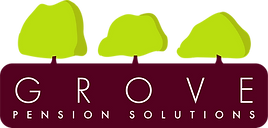 GROVE LOGO TRANS.png