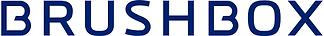 Brushbox logo.png