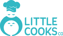 Little Cooks logo.png