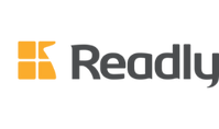 1280px-Readly_Logo.svg.png