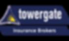 logo-tg-dark.png