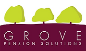 pension-solutions-logo-500x301.png