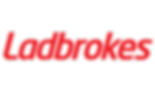 Ladbrokes-Logo (1).png