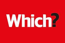 Which logo.jpg