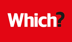 Which-Logo.png