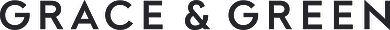GG_Logo-3.jpg