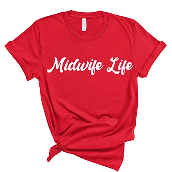 midwife life.png