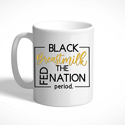 black breastmilk fed the nation.png