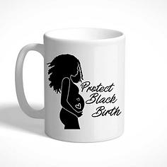protect black birth (1).png