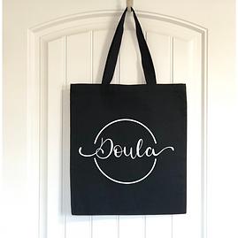 doula-  bag.png