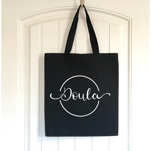 Doula Tote