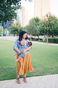 2019 Black Breastfeeding Week-Frances Ju