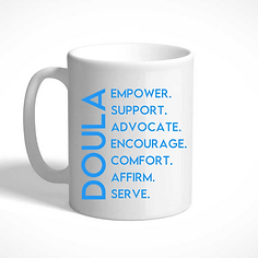 DOULA (3).png