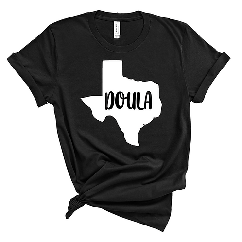 Doula (personalize state)
