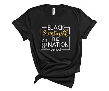 black breastmilk.png
