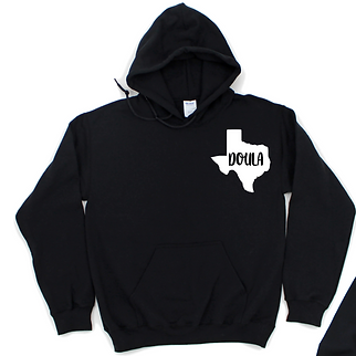front of hoodie (1).png