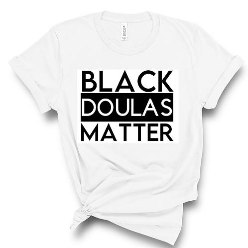 Black Doulas Matter