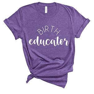 birth educator.png