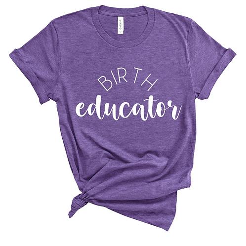 Birth Educator