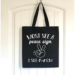 peace sign bag.png