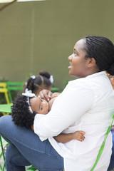 Black Breastfeeding Week-Black Breastfee