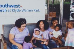 Black Breastfeeding Week 2018-BBW2018-00