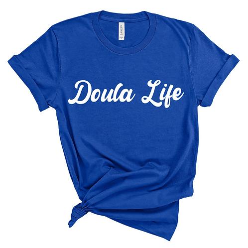 Doula Life