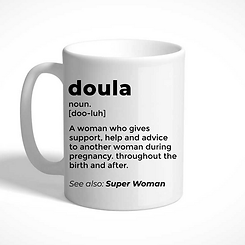 Definition of a Doula (1).png