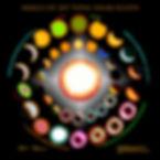 Final BG Adjust 2018 Flat Eclipse V7Card