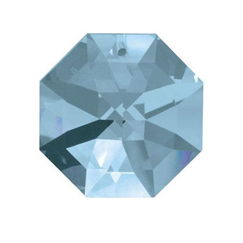 Regenbogen-KristalleAchteck 30 mm
