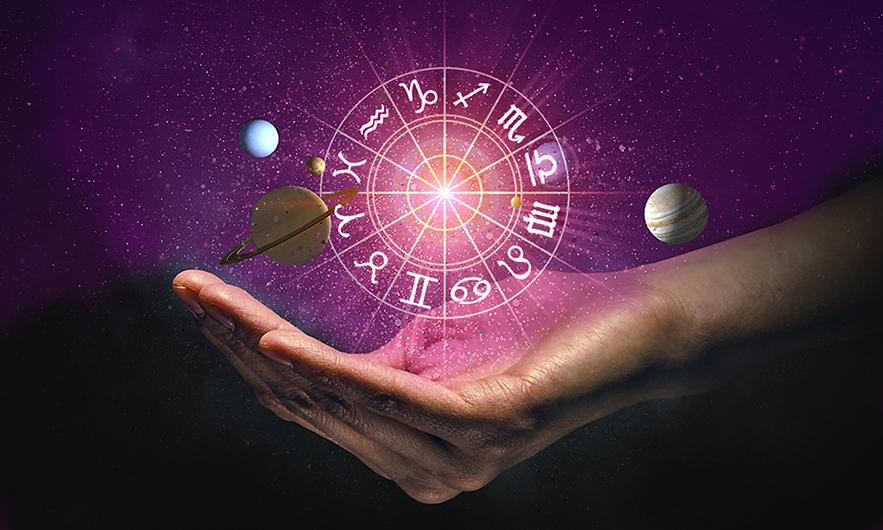 ASTROLOGIE FUNDAMENT