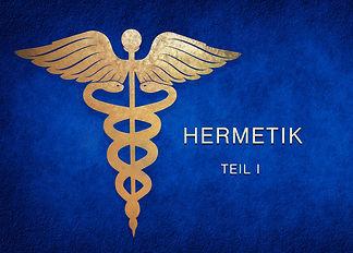 HERMETIK 1