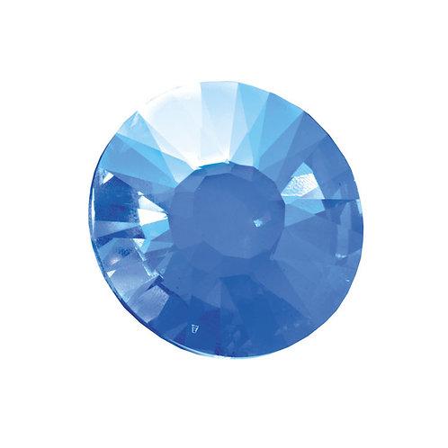 Regenbogen-Kristalle, Sun 40 mm