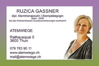 www.atemwiege.ch
