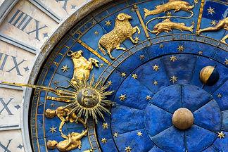 Symbole Archetypen