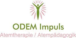 www.odem-impuls.ch
