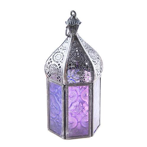 Orientalisches Licht 1001 Nacht