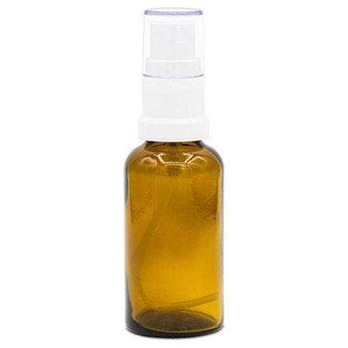 Sprayflasche leer (30ml)