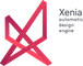 Xenia logo-01.png