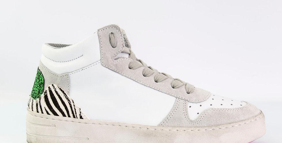 Sneakers Belize
