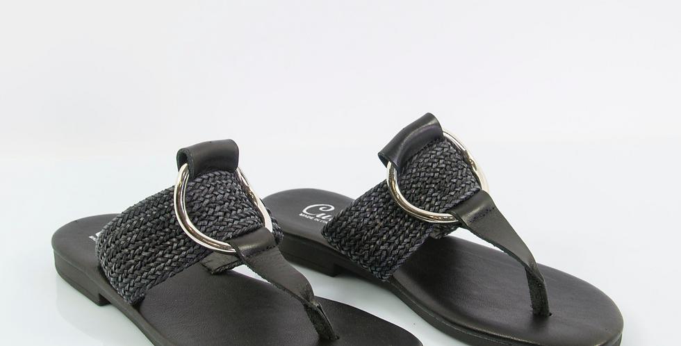 Sandalo Infradito Coline