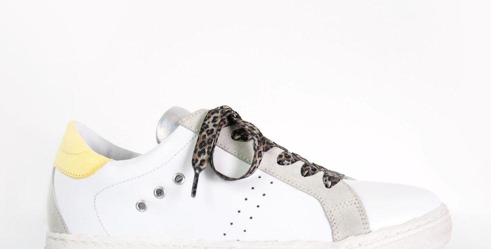 Sneakers Ganyu