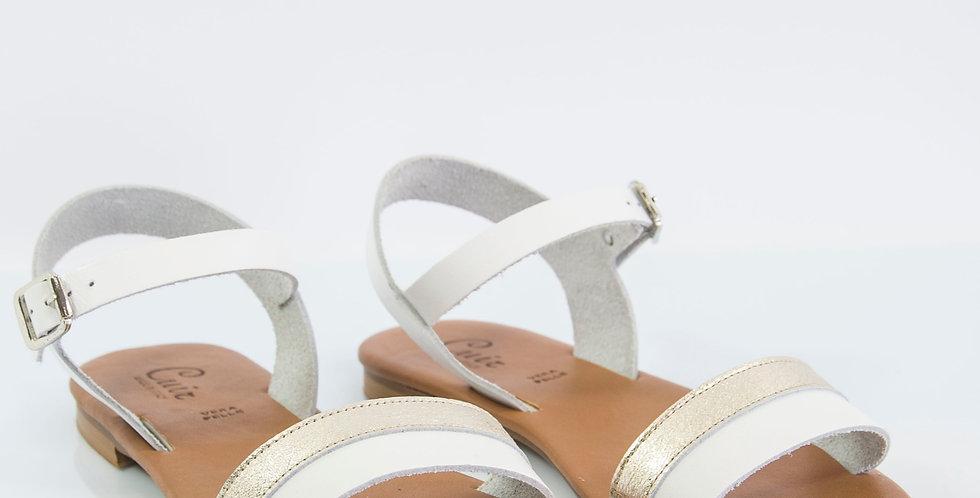 Sandalo Elise
