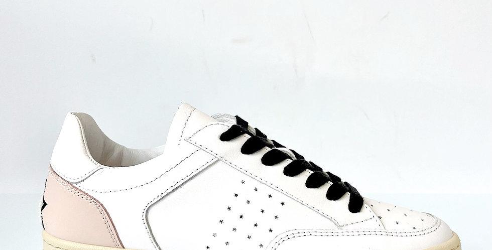 Sneakers Fengjie