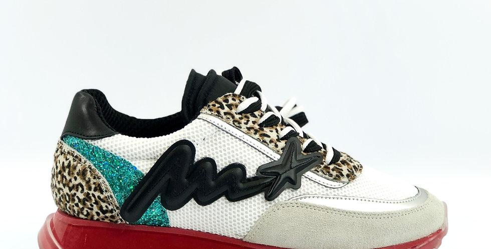 Sneakers Margot