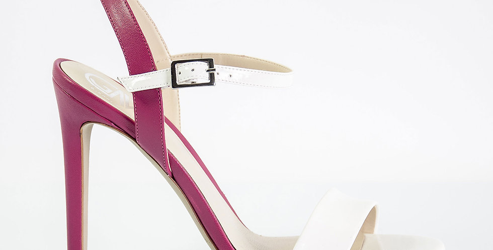 Sandalo Sylvie