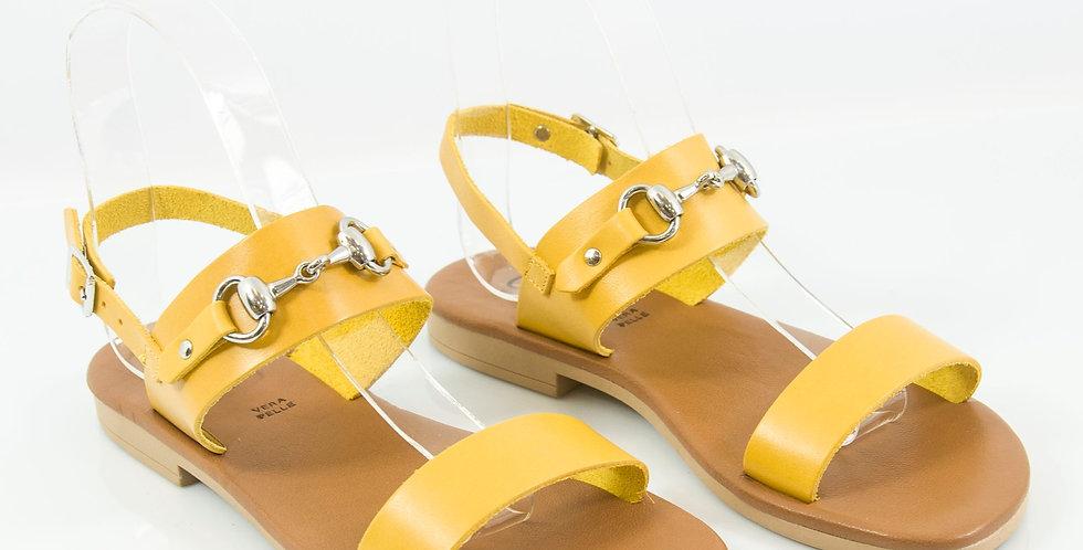 Sandalo Diane