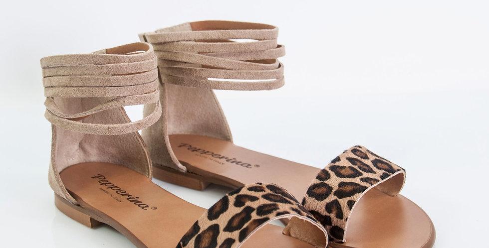 Sandalo Ninon